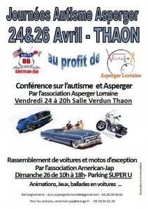 affiche_aspiday_thaon