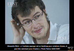 photo_article_alexandre_klein
