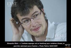 photo_article_alexandre_klein