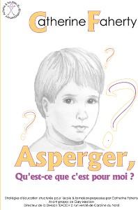 livre_asperger_qu_est_ce_que_c_est_pour_moi