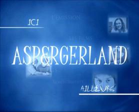 aspergerland