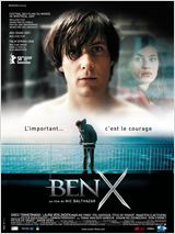 ben_x_dvd