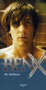 livre_ben_x