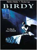 birdy_dvd
