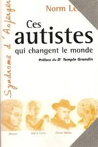 livre_ces_autistes_qui_changent_le_monde