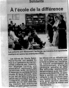 article_journal_monde_eloi