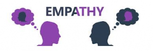 infographie_empathie
