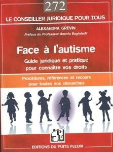livre_face_a_l_autisme