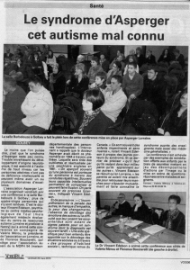 article_journal_conference_golbey