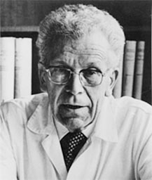 photo_hans_asperger