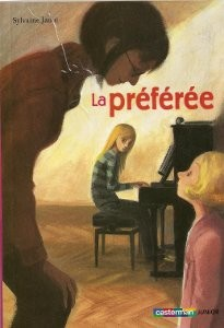 livre_la_preferee
