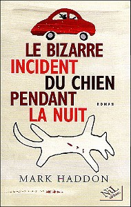 livre_le_bizarre_incident_du_chien_pendant_la_nuit