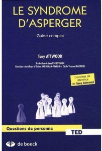 livre_le_syndrome_d_asperger_guide_complet