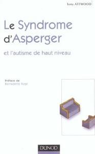 livre_le_syndrome_dasperger_et_lautisme_de_haut_niveau