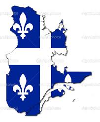 carte_quebec
