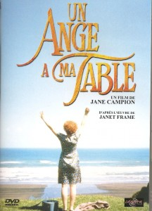 dvd_un_ange_a_ma_table
