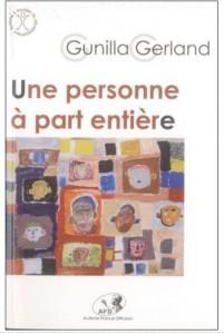 livre_une_personne_a_part_entiere