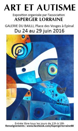 affiche_art_autisme_epinal_juin2016