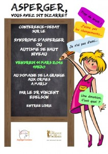 affiche_conference_edelson_marly
