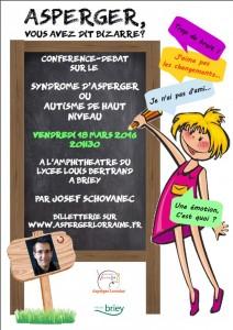 affiche_conference_josef_schovanec