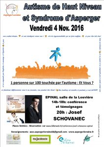 affiche_conference_josef_epinal_2016