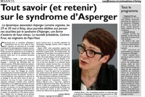 article_aspiday_briey