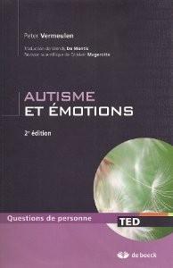 livre_autisme_et_emotions