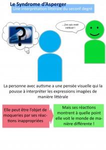 infographie_interpretation_litterale