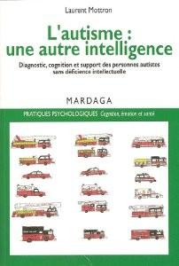 livre_l_autisme_une_autre_forme_d_intelligence