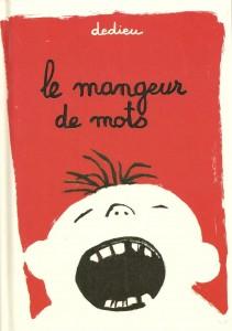 livre_le_mangeur_de_mots