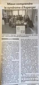 18fev2016_bmi_article