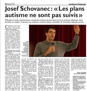 article_republicain_lorrain