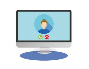Rencontres virtuelles : deuxième édition